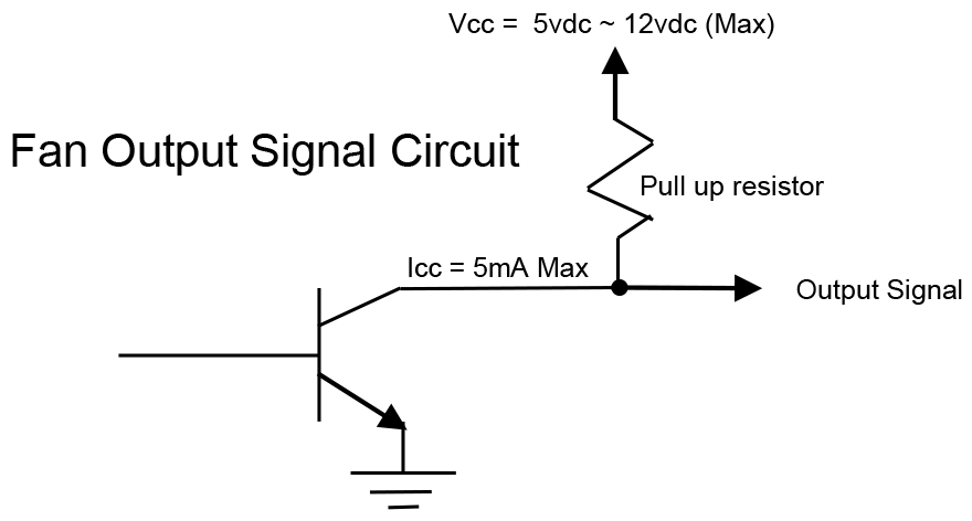 115V Motor Wiring Diagram from www.mechatronics.com