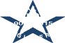 Quality Registered ISO 9001:2008