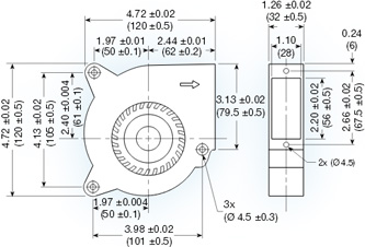 Wiring Diagram For Kitchen Exhaust Fan besides Dayton Motor Wiring Schematic in addition Wiring Diagram Split Phase Induction Motor furthermore Electric Battery News as well Centrifugal Fan Wiring Diagram. on single phasemotors